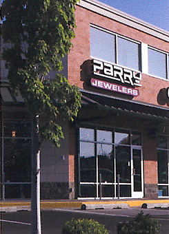 parry-store2