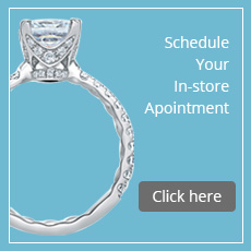 Parry Jewelers - Schedule Your In-Store Apointment