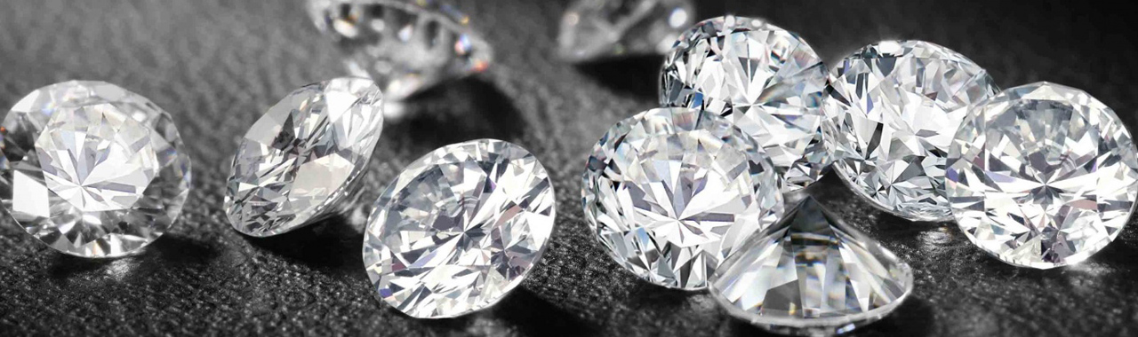Diamond Jewelry Store in Yakima